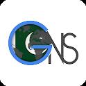 Новости Пакистан icon