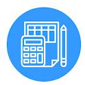 Πανελλήνιες 2020 - Υπολογισμός Μορίων icon