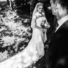 Wedding photographer Aleksey Kleschinov (AMKleschinov). Photo of 28.08.2018