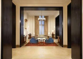 Luxury Apartments at…