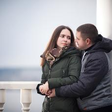 Свадебный фотограф Сергей Родео (RODEO). Фотография от 02.12.2017