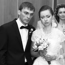 Wedding photographer Aleksey Brest (fotobezramok). Photo of 02.10.2013
