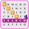 download Word Search - Find Words Free Word Puzzle Game apk