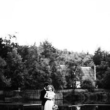 Wedding photographer Maksim Yanovskiy (MaxY). Photo of 27.05.2014