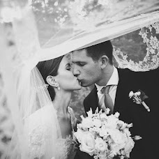 Wedding photographer Szczepaniak Marine (MarineSzcz). Photo of 25.11.2016