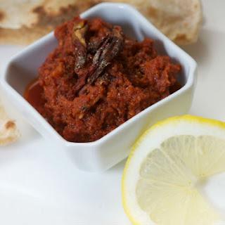 Fresh Tomato Tapenade Recipes