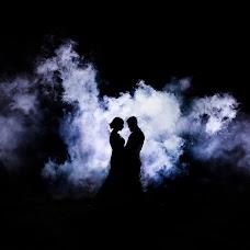 Wedding photographer Dominic Lemoine (dominiclemoine). Photo of 03.06.2019