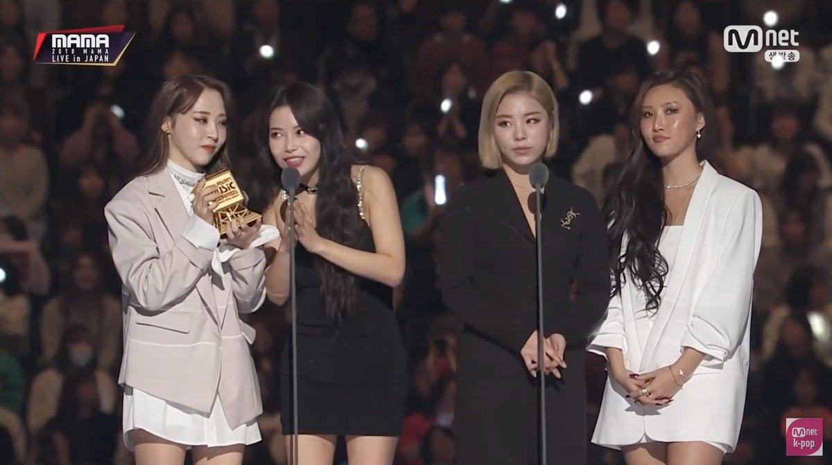 2018 mama japan awards 4