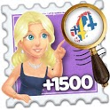 I love Scandinavia: Find the Differences Quiz icon