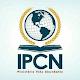 IPCN - Igreja Pentecostal Cristo para as Nações Android apk
