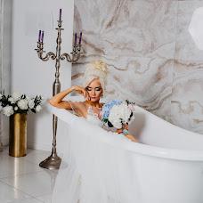 Wedding photographer Svetlana Nevinskaya (nevinskaya). Photo of 09.12.2018