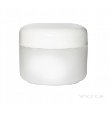 Cremeburk - 50 ml