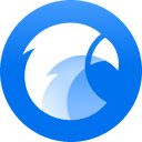 Eagle - Save images faster than ever Icon