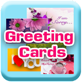 Greeting Cards All Occasions