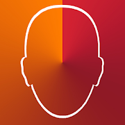 App Icon for FacestarApp App in United States Play Store