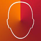 FacestarApp icon