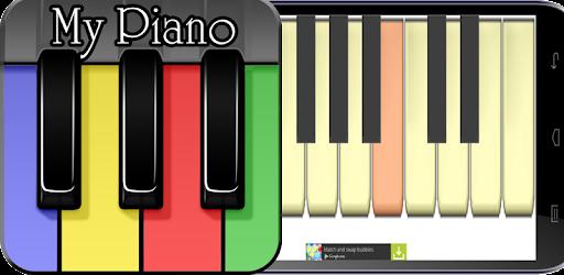 The 10 Best Digital Pianos