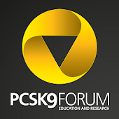 PCSK9 Forum - Lipid Lowering