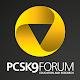 PCSK9 Forum - Lipid Lowering Download on Windows