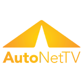 AutoNetTV Showcase