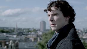 The Reichenbach Fall thumbnail