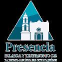 Presencia Digital icon