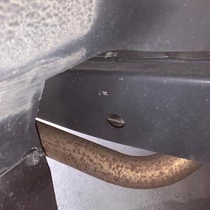 ランドクルーザープラド TRJ150W TX 2014年 2.7L ガソリンのカスタム事例画像 kou0429さんの2020年05月10日12:50の投稿