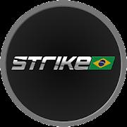 App Sistema Interno STRIKE BRASIL® APK for Windows Phone