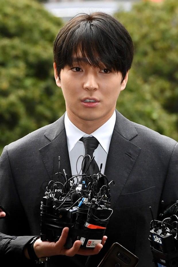 hankyung