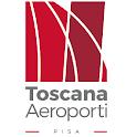 Pisa Airport icon