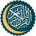 Қуръон - O'zbek tilida Qur'on icon
