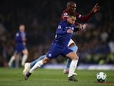 Eden Hazard is genomineerd voor Premier League 'Speler van het Jaar'