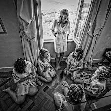 Wedding photographer Andrea Pitti (pitti). Photo of 14.05.2018