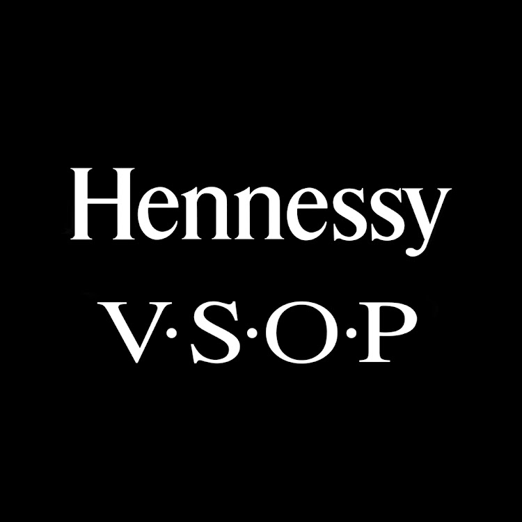 Logo for Hennessy Privilege VSOP