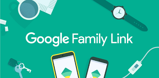 Google Family Link for parents - Apps on Google Play