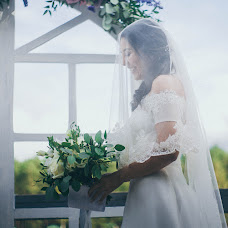 Wedding photographer Stanislav Demin (stasdemin). Photo of 28.09.2016