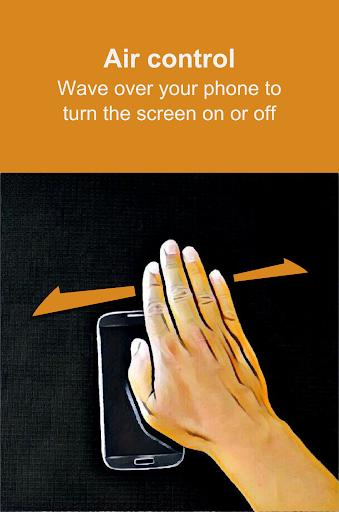 玩免費生產應用APP|下載smartWake - Auto screen On/Off app不用錢|硬是要APP