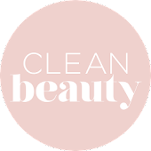 Clean Beauty Icon