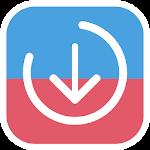 Download Repost Photo & Video Download for Insta Icon