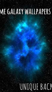 Galaxie Tapety A Obrázky - náhled