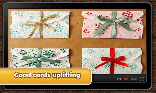 玩生活App|魔卡免費|APP試玩