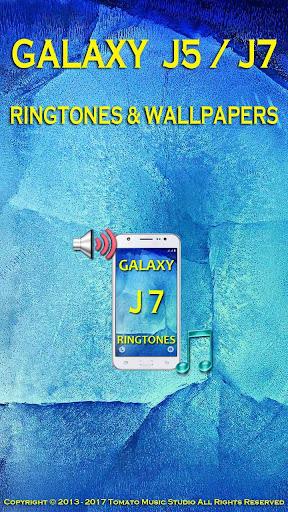 Best J7 Ringtones Wallpapers
