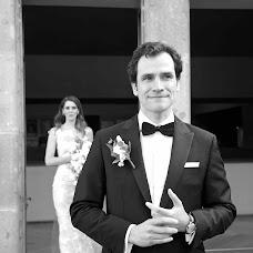 Fotógrafo de bodas Alan Cervantes (alancervantes). Foto del 05.09.2019