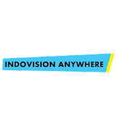 Indovision Anywhere APK for iPhone