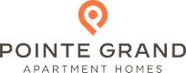 Pointe Grand Simpsonville Apartment Homes Homepage