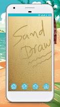 Sand Draw - screenshot thumbnail 05