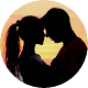 Download Shayari Lover: Hindi Best Shayari For PC Windows and Mac