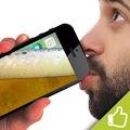 iBeer FREE - Drink beer now!
