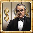 Azart Club Free Slots