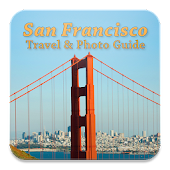 SF Travel & Photo Guide